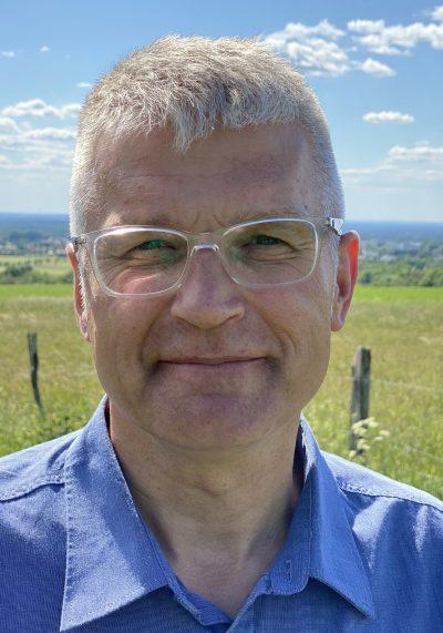 Bernd Aschhoff-Becker