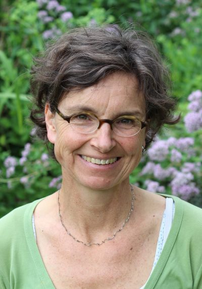 Katrin Kastner