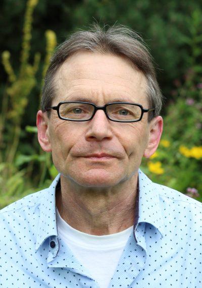 Heribert Sürig